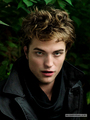 Entertainment Weekly Session #2  - twilight-series photo