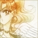 Eternal Sailor Jupiter - sailor-senshi icon