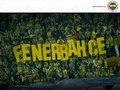 Fenerbahçe - fenerbahce photo