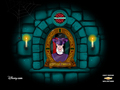 Frollo - judge-claude-frollo wallpaper