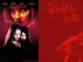 Ginger Snaps (2)