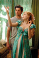 Giselle  - disney-leading-ladies photo