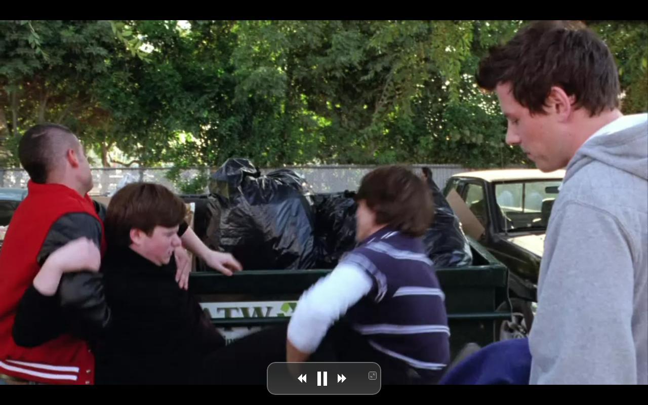 watch glee episodes online free season 1