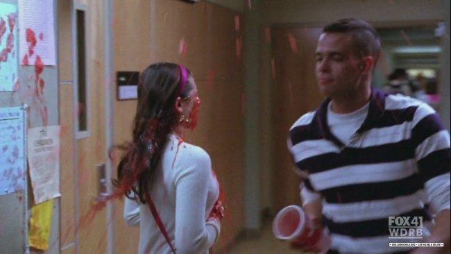 DOWNLOAD Glee season 1 Full Episodes FREE