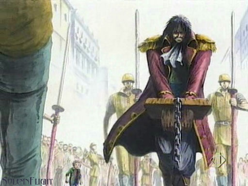 one piece images gold d roger hd wallpaper and background photos