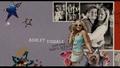HSM 3 DVD BRAZIL - high-school-musical photo