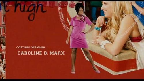 HSM 3 DVD BRAZIL