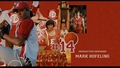 HSM 3 DVD BRAZIL - high-school-musical photo