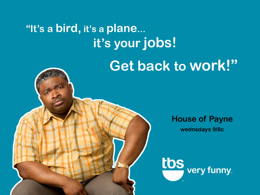 Tyler Perry Images House Of Payne U003e3 HD Wallpaper And Background Photos