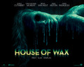 horror-movies - House of Wax wallpapers wallpaper