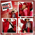 Hsm felipe brazil - high-school-musical photo