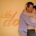 Huddy - chameron-and-huddy icon