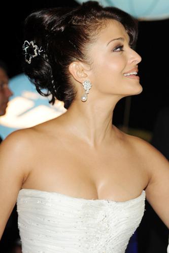I Cannes 09