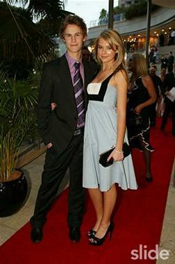 Indiana Evans 바탕화면 with a business suit, a suit, and a well dressed person titled Indiana Evans