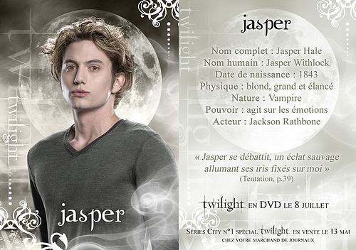 http://images2.fanpop.com/images/photos/6400000/Jasper-twilight-series-6400938-500-352.jpg
