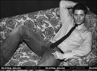 Дженсен Эклс Обои probably with a fedora, a well dressed person, and a drawing room called Jensen photoshoot