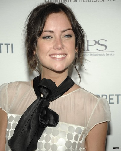 Jessica Stroup images Jessica HD wallpaper and background ...