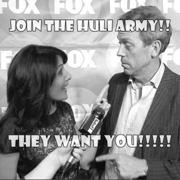 sumali the Hularmy!!!