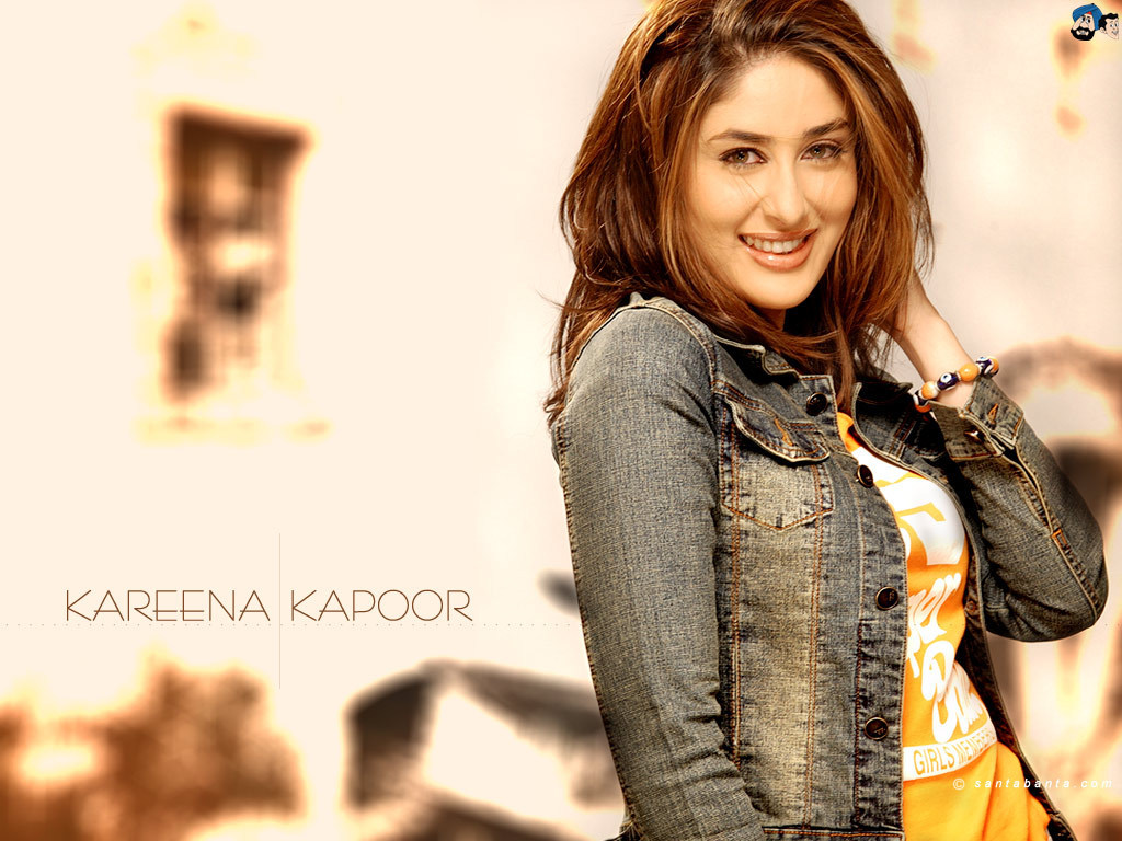 http://images2.fanpop.com/images/photos/6400000/Kareena-Kapoor-kareena-kapoor-6433119-1024-768.jpg