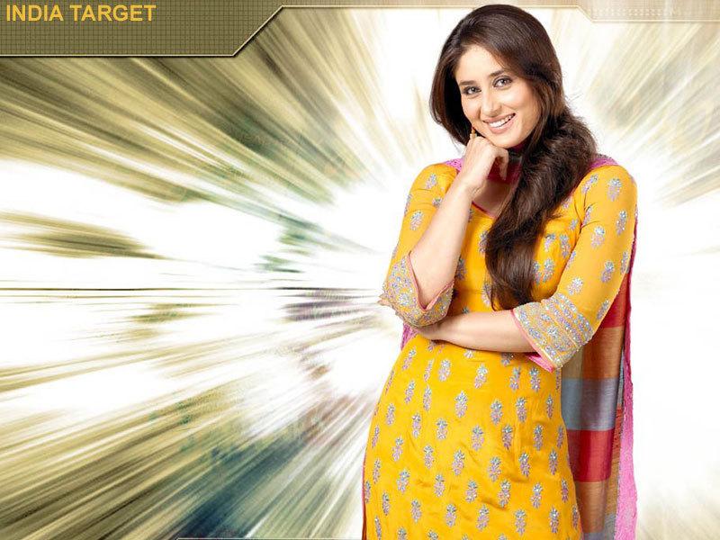karina kapoor wallpaper. Kareena Kapoor - Kareena