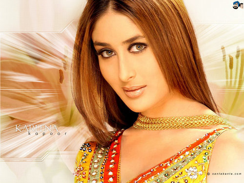 kareena kapoor fond d'écran containing a portrait titled Kareena Kapoor