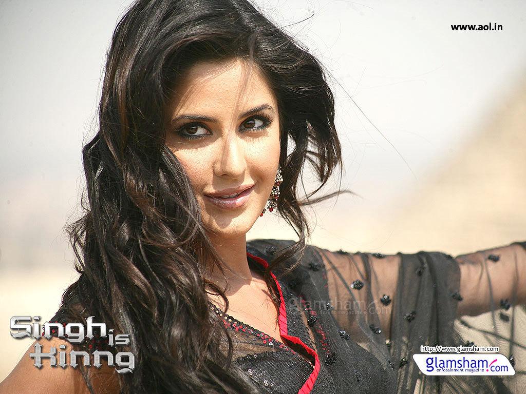 akshay kumar and katrina kaif images katrina kaif hd wallpaper and