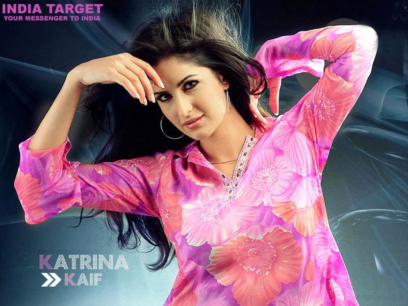 Akshay Kumar And Katrina Kaif Images Katrina Kaif Hd Fond Décran