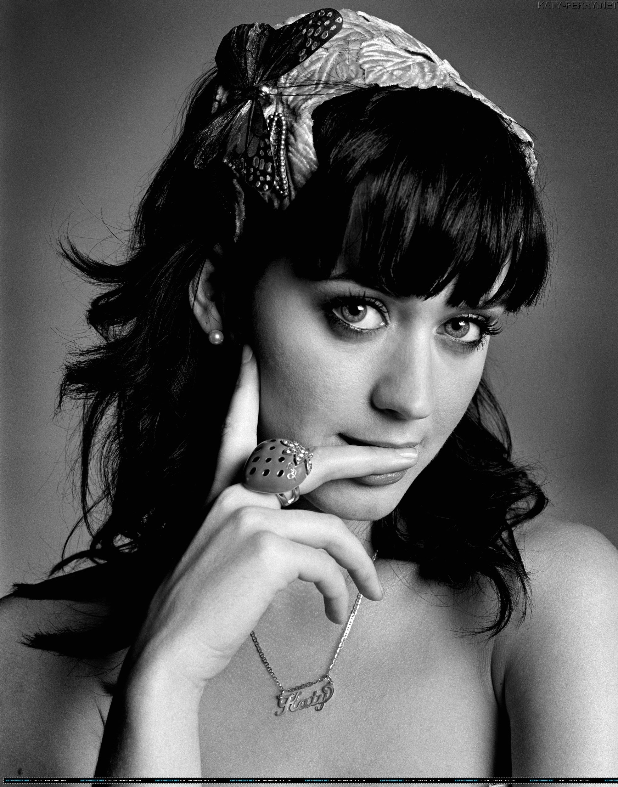 KATY PERRY - KATY PERRY Photo (6419802) - Fanpop