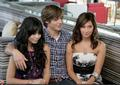 Keep You'r Eyes on the Prize - Zashley - zac-efron-and-ashley-tisdale photo