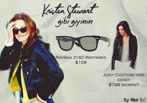 http://images2.fanpop.com/images/photos/6400000/Kristen-Stewart-kristen-stewart-6472866-500-350.jpg