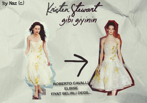 http://images2.fanpop.com/images/photos/6400000/Kristen-Stewart-kristen-stewart-6473059-500-350.jpg