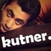 Kutner - dr-lawrence-kutner icon