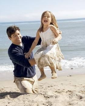 Kyle & Daughters