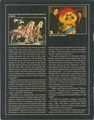 Land of the Lost article (page 4) - land-of-the-lost-tv-show fan art