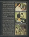 Land of the Lost article (page 3) - land-of-the-lost-tv-show fan art