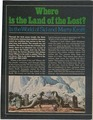 Land of the Lost article (page 2)