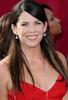 Lauren at Emmys
