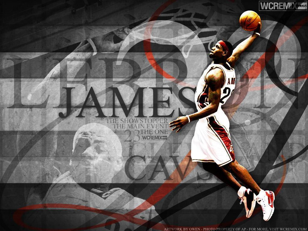 LeBron James Images Lebron HD Wallpaper And Background Photos