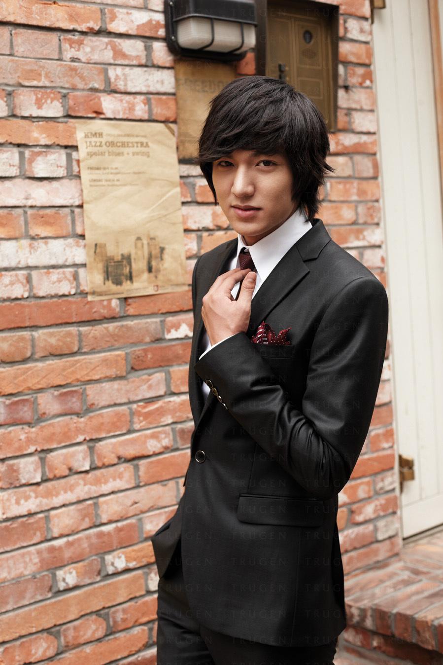 Ли Мин Хо / Lee Min Ho / 이민호 Lee-min-ho-lee-min-ho-6493319-899-1348