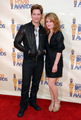 MTV Awards Arrivals! - twilight-series photo