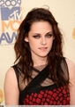 MTV Awards Arrivals - twilight-series photo