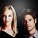 Melrose Place cast icons - melrose-place icon