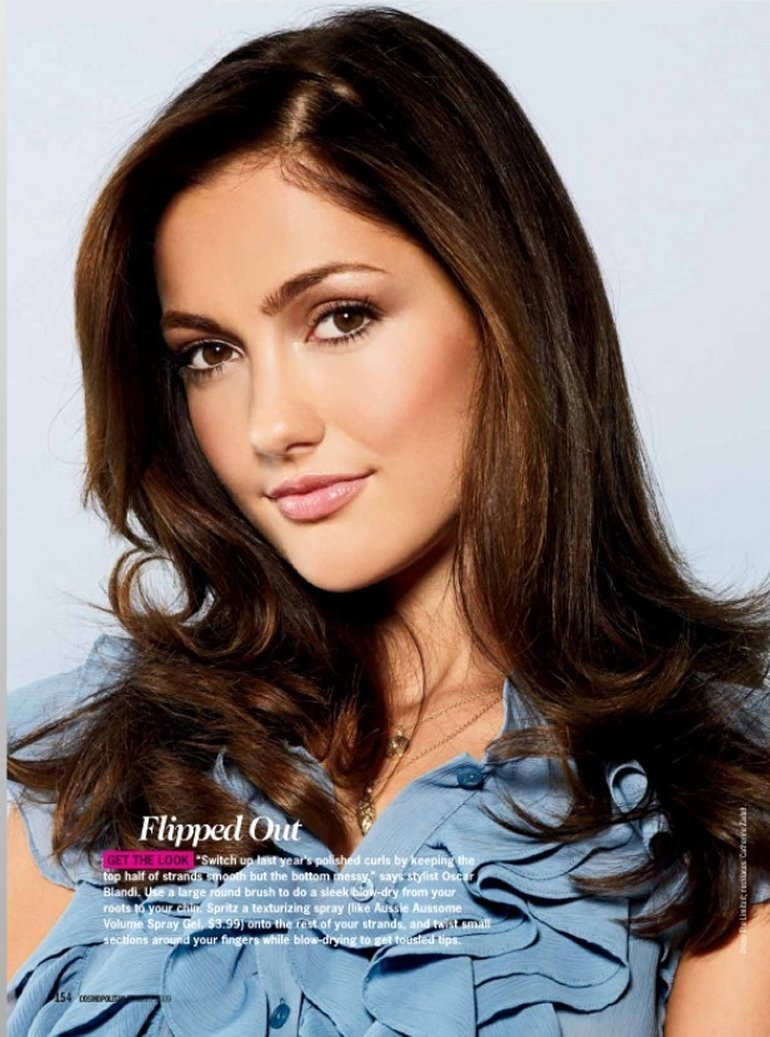 2x04 ---> Avalanche on the brunch - Página 17 Minka-in-Cosmopolitan-minka-kelly-6489802-770-1037
