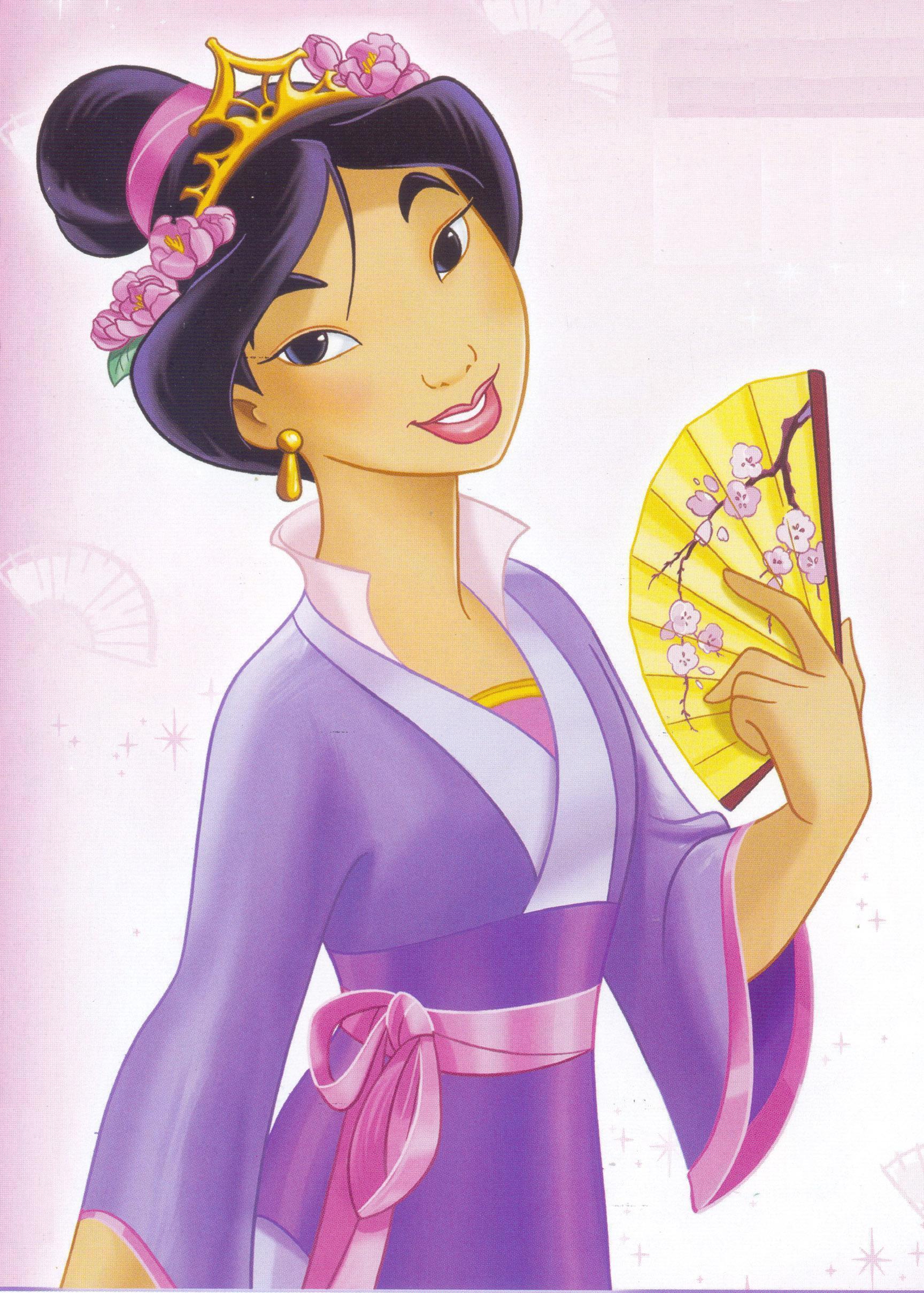 Mulan (1998) - | Disney movie scenes, Mulan disney, Mulan
