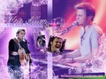 My Kris Allen - kris-allen wallpaper