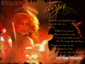 My Little Phoenix - tarja wallpaper