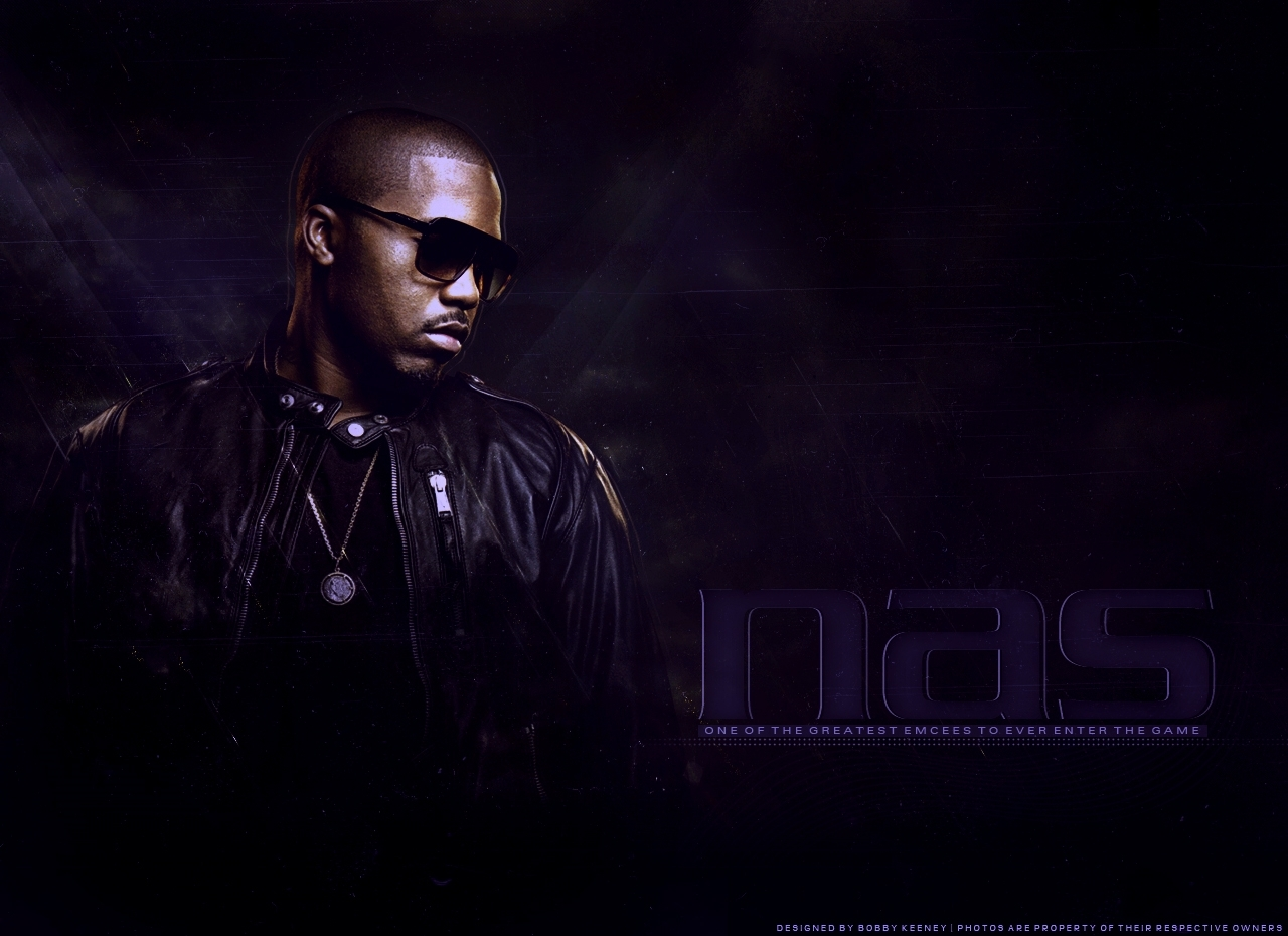 Nas images NaS HD wallpaper and background photos (6499555)