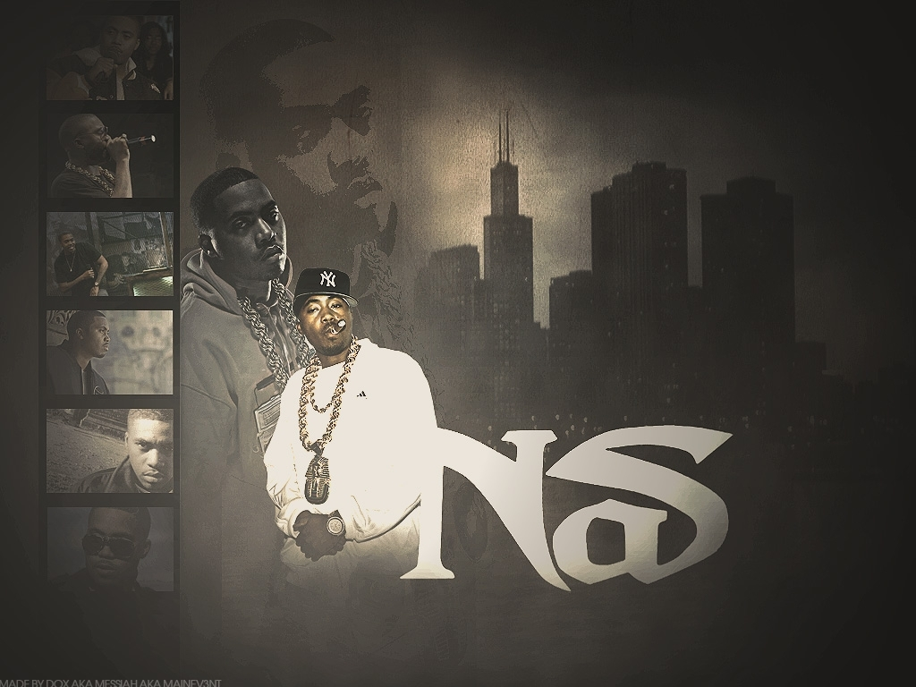 Nas images nas hd wallpaper and background photos 6499578 - Wallpaper images ...