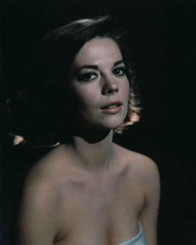 Natalie Wood wolpeyper with skin and a portrait called Natalie Wood