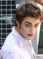 New Pic  - Robert <3 - twilight-series photo
